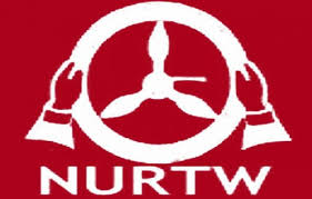 Interstate travel: We may increase fares, says NURTW