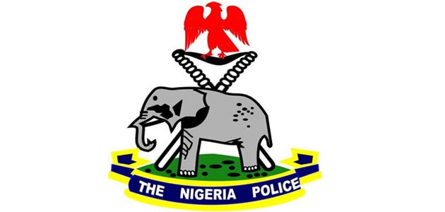 Abia police begins manhunt for prisoners who escaped from custody