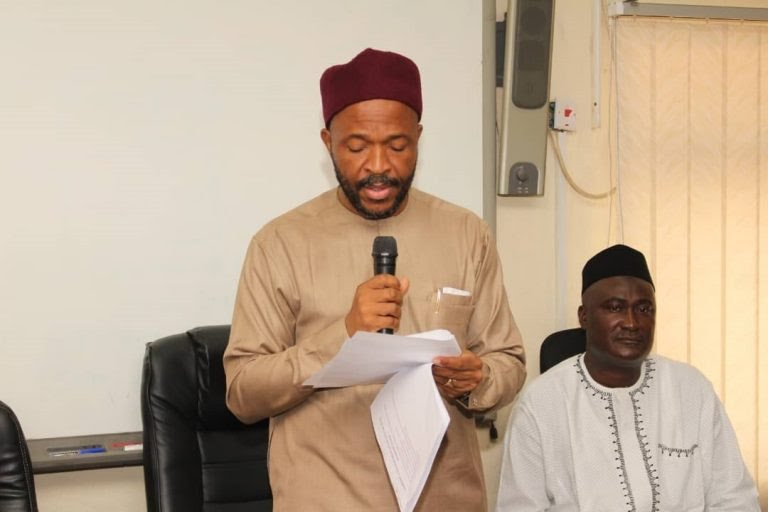 ASUU will not hinder the reopening of tertiary institutions – FG