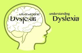 Understand Dyslexia in a Child – Ogbodo Ozioma Favour