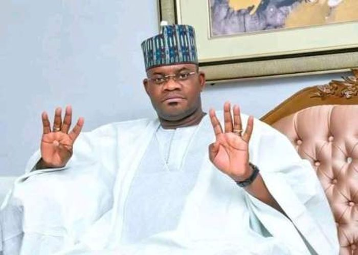 Kogi yet to officially report new COVID-19 case after 73 days and still counting